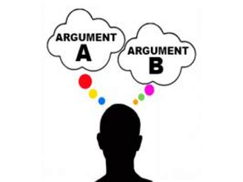 Burden of proof and standard of proof essay